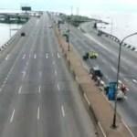 Third Mainland Bridge closure: FG, LASG begin alternative routes collaborative repairs