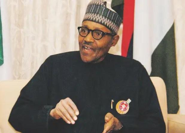 Buhari Orders Military To Go After Bandits in Zamfara, KadunaTHISDAYLIVE