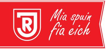 Image Result For Jahn Regensburg