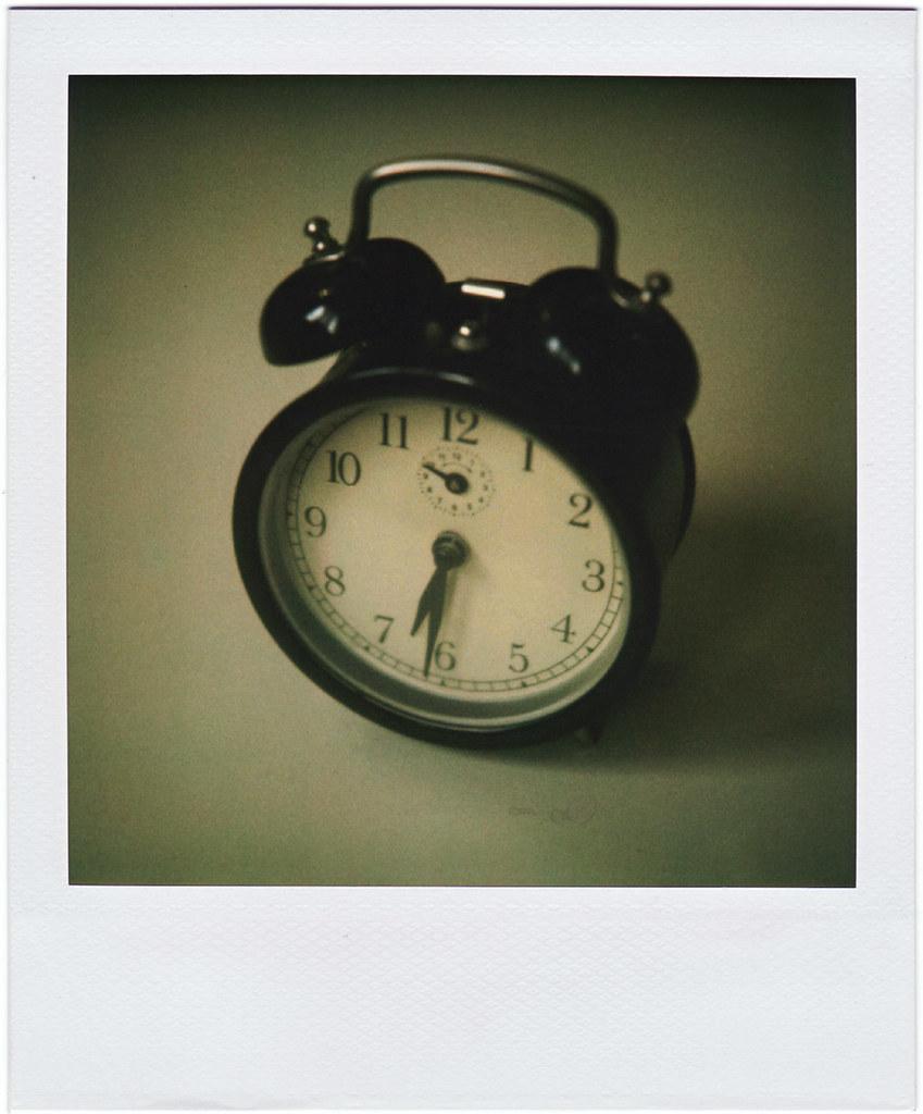 Je N'ai Pas Le Temps : temps, Temps, Danaë, Flickr