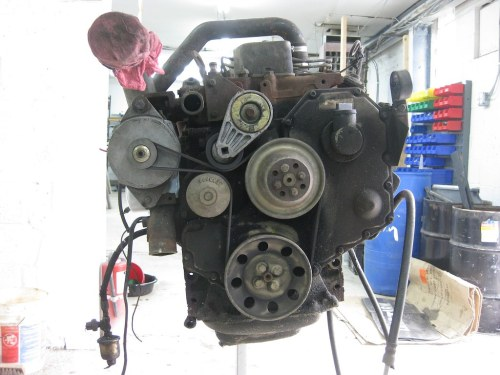 small resolution of 4bt cummins engine diagram