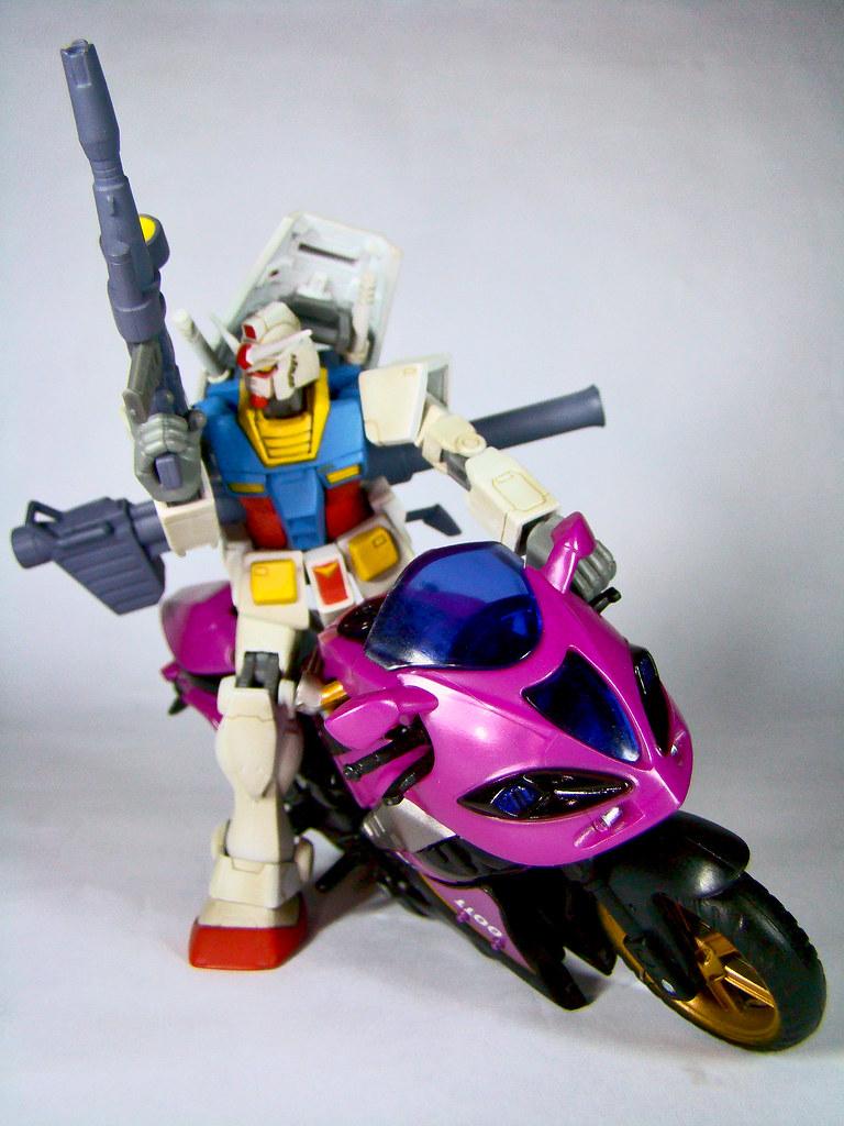 transformers movie arcee with