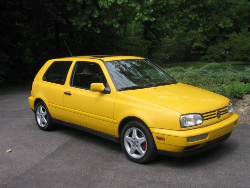 small resolution of  1998 vw gti vr6 by vw4ross