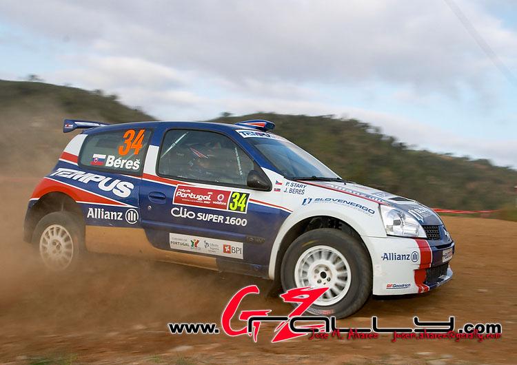 rally_de_portugla_wrc_68_20150302_1070274218