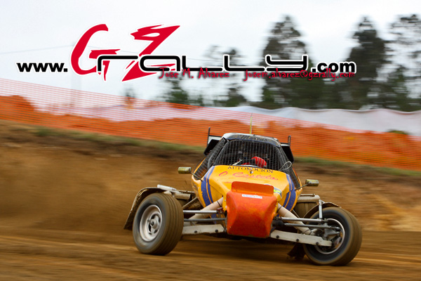 autocross_bergantinos_21_20150303_1173113101