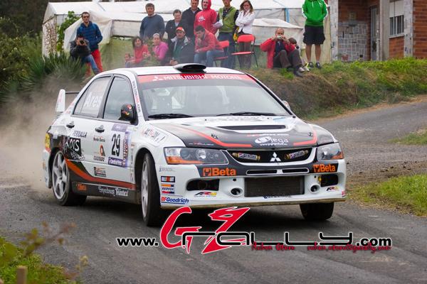 rally_de_ferrol_2009_166_20150303_1124384414