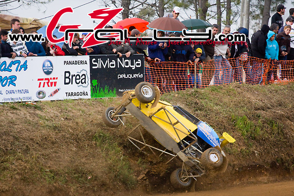 autocross_o_castro_76_20150303_1652477674