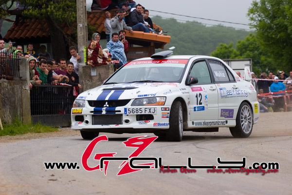 rally_de_cantabria_2009_244_20150303_1059954995