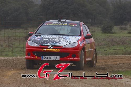rally_de_guijuelo_70_20150302_1447160123