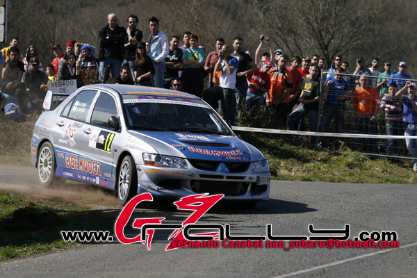 rally_do_cocido_861_20150303_1034305003