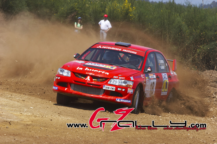 rally_de_ourense_de_tierra_101_20150301_1092508767