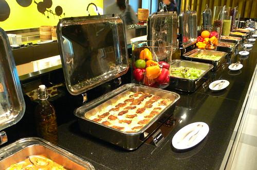 饗食天堂 / 臺北內湖店@Restaurant | 饗-食天堂 (自助餐料理) 臺北內湖旗艦店 www.eatogeth… | Flickr