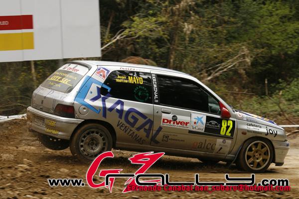 rally_de_noia_2009_211_20150303_1770719795