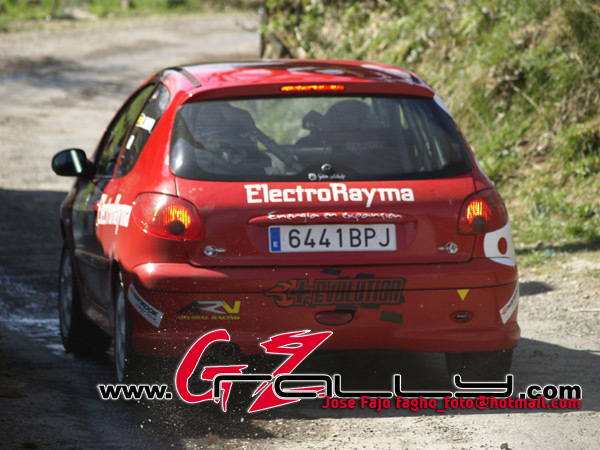 rally_do_cocido_819_20150303_1243852222