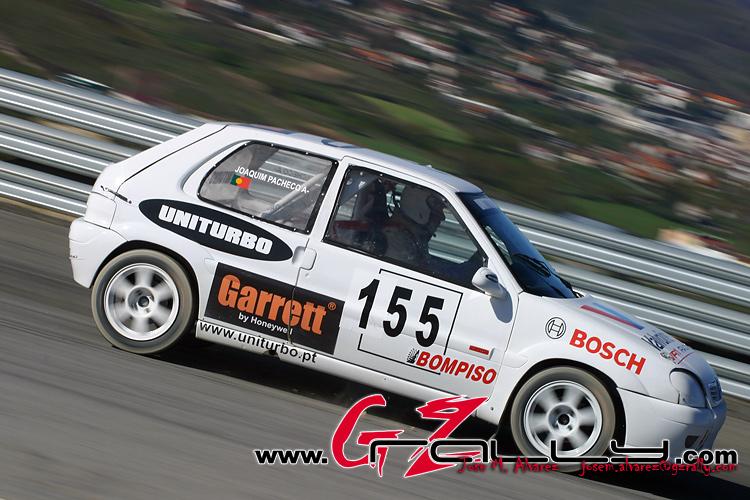 rallycross_montealegre_21_20150302_1363712845