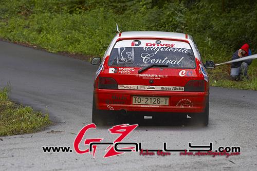 rally_do_albarino_13_20150302_1802411528
