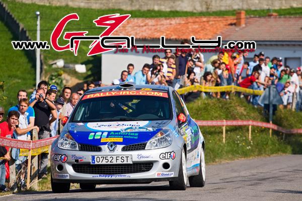 rally_principe_de_asturias_412_20150303_1305770376