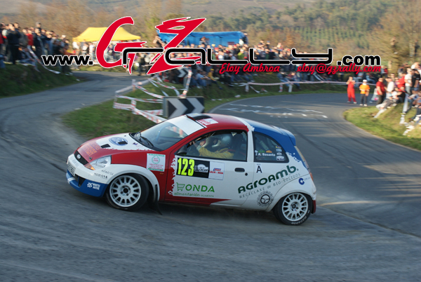 rally_do_cocido_655_20150303_1046201511