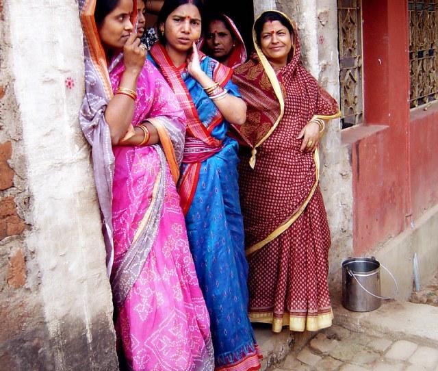 Desi Women By Kenneth Jansson Desi Women By Kenneth Jansson