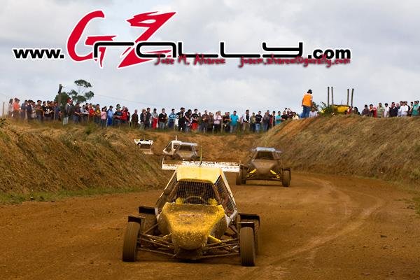 autocross_de_laracha_79_20150303_1415213355