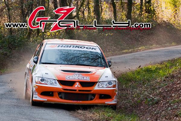 rally_comarca_da_ulloa_337_20150303_1733838756