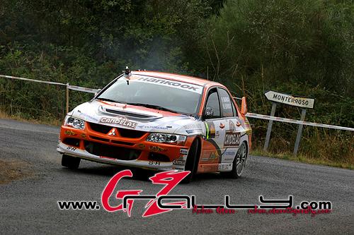 rally_comarca_da_ulloa_332_20150302_1240564426