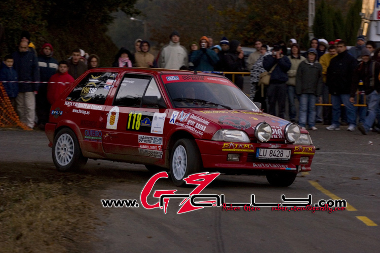 rally_do_botafumeiro_302_20150302_1799907644
