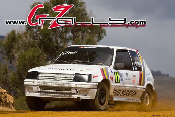 autocross_o_castro_81_20150303_1648933445