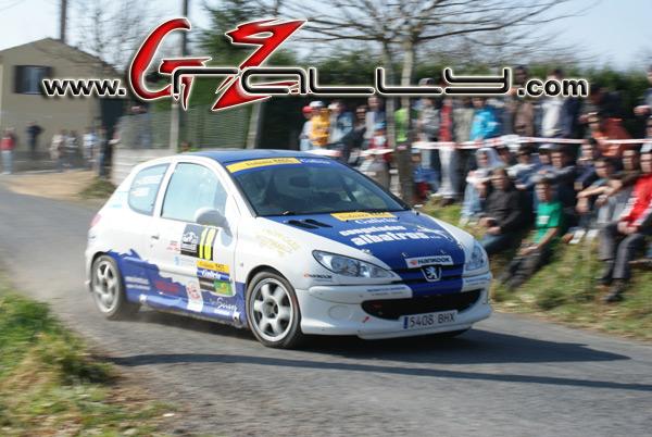 rally_comarca_da_ulloa_174_20150303_1685525162