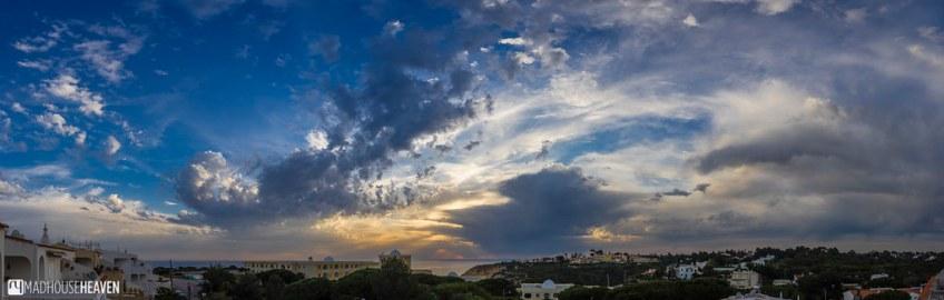 Algarve 01_hdr