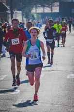 20160313-Semi-Marathon-Rambouillet_073