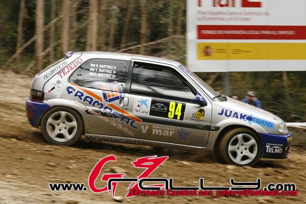 rally_de_noia_2009_303_20150303_1324998680
