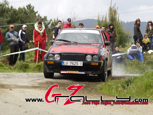rally_de_noia_2009_454_20150303_1065244517