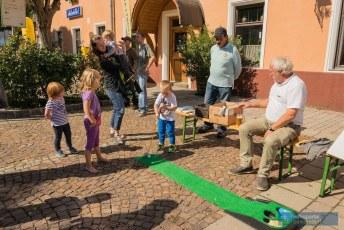 ÖVP Familienfest 2015