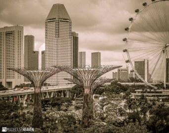 Singapore - 0006