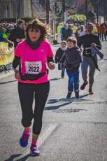 20160313-Semi-Marathon-Rambouillet_173