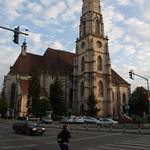 Cluj (3)-188 copia