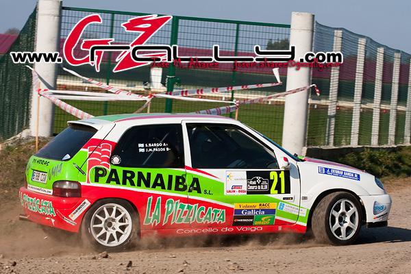 rally_comarca_da_ulloa_275_20150303_1756616861