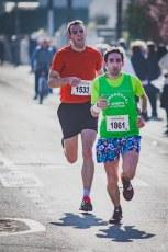 20160313-Semi-Marathon-Rambouillet_028