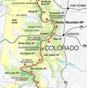 ColoradoCDT