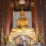 02 Lucia Viajefilos en Ayutthaya24