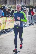 20160313-Semi-Marathon-Rambouillet_095
