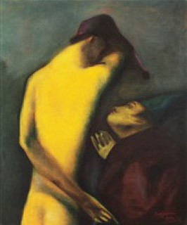 Vladimir-Zamfirescu-Fariseu-cerând-iertare