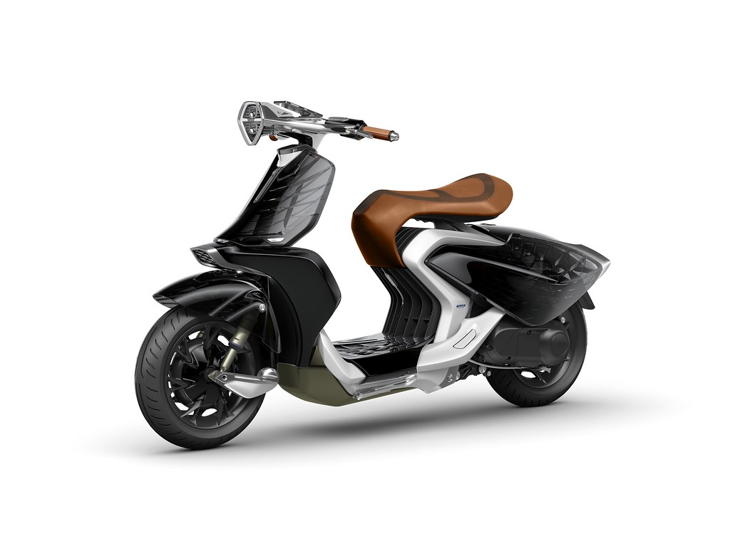yamaha-04gen-concept-11