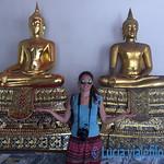 01 Lucia Viajefilos en Bangkok 52