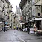 05 Viajefilos en Friburgo, Suiza 25
