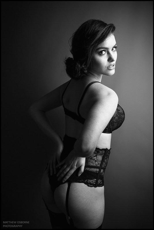 Leica M8 Loveliness!