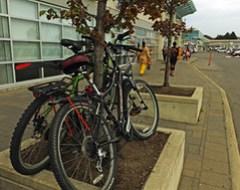 2015 11 lack of bike parking_300