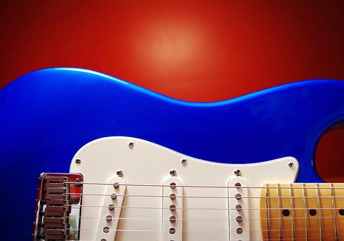 Guitar [2]