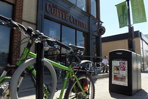 2015 05 Coffee Culture bike ring_300